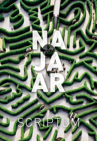 cover folder najaar 2017