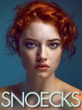 snoecks 2018 cover