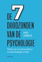 De7doodzondenvandepsychologie