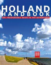 HollandHandbook2018ÔÇô2019