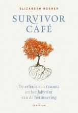 SurvivorCafe