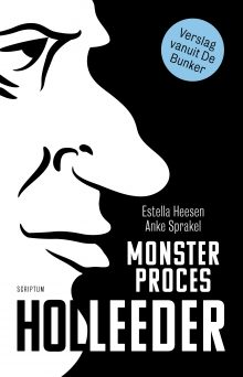 cover Monsterproces Holleeder