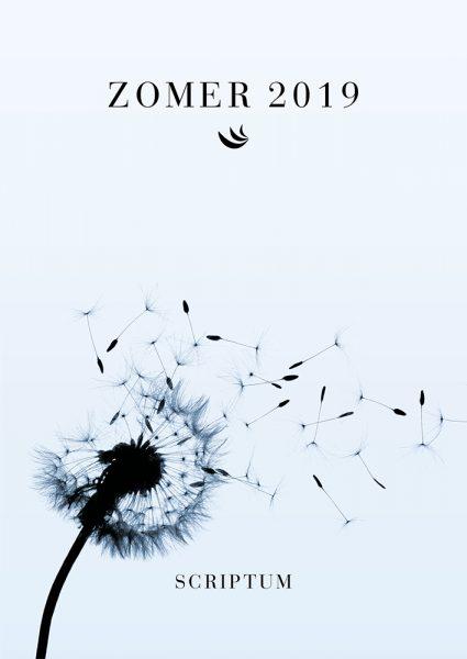cover zomerfolder 2019
