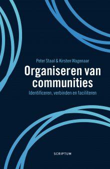 cover organiseren van communities