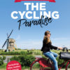 TheCyclingParadise_cover