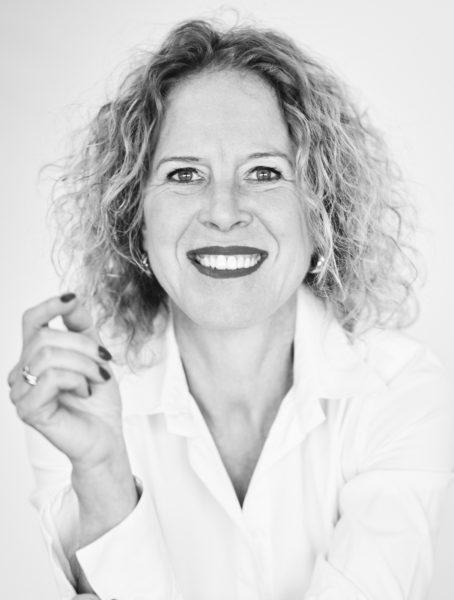 Esther Janssen